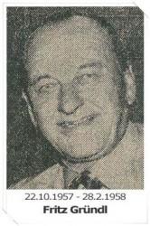 dirigent-1958-fritz-gruendl