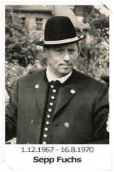 dirigent-1968-sepp-fuchs