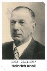 vorstand-1955-heinrich-knoll