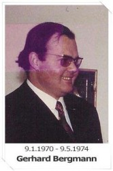 vorstand-1972-gerhard-bergmann