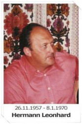 vorstand-1976-hermann-leonhart