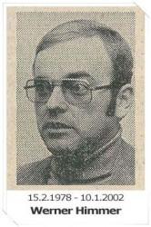 vorstand-1978-werner-himmer