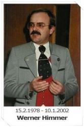 vorstand-1984-werner-himmer